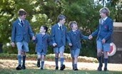 Medbury Independent School for Boys: Christchurch, New Zealand | Best Boarding Schools