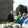 Glenstal Abbey School: Limerick, Ireland | Best Boarding Schools