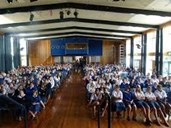 Wanganui Girls College: Wanganui, New Zealand | Best Boarding Schools