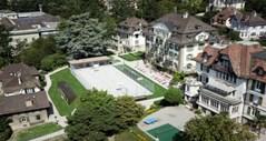 Brillantmont International School: Lausanne, Switzerland | Best Boarding Schools