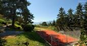 Institute Monte Rosa: Montreux, Switzerland | Best Boarding Schools