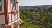 Hermann Lietz School: Haubinda, Germany | Best Boarding Schools