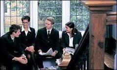 Hockerill Anglo European College: Bishop's Strotford, Hertfordshire,UK | Best Boarding Schools