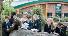 Dallam School: Milnthorpe, Cumbria, UK | Best Boarding Schools