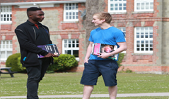 Shaftesbury School: Shaftesbury, Dorset, UK | Best Boarding Schools