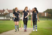 Scarborough College: Scarborough, North Yorkshire, UK | Best Boarding Schools