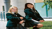 Balmorall Hall School: Winnipeg, Manitoba, Canada | Best Boarding Schools