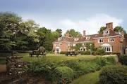 Luckley House School: Wokingham, Berkshire, UK | Best Boarding Schools