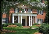 Foxcroft School: Middleburg, Virginia, USA | Best Boarding Schools