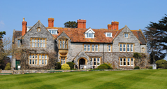 Millfield School: Street, Somerset, UK | Best Boarding Schools