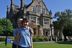 Warminster School: Warminster, Wiltshire, UK | Best Boarding Schools