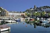 Trinity School: Teignmouth, Devon, UK   Best Boarding Schools