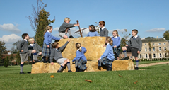 Hazlegrove Preparatory School, Yeovil,Somerset, UK | Best Boarding Schools