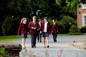 Royal Russell: London, UK   Best Boarding Schools