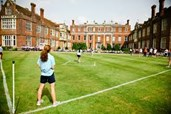 Cobham Hall: Cobham, Kent, UK | Best Boarding Schools