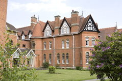 St Mary's School: Ascot, Berkshire, UK | Best Boarding Schools