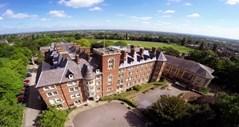 Malvern St James: Great Malvern, Worcestershire, UK | Best Boarding Schools