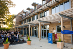 St Mary's School: Calne, Wiltshire, UK | Best Boarding Schools