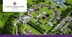 Royal Masonic School for Girls: Rickmansworth, Hertfordshire, UK | Best Boarding Schools