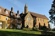 Bloxham School: Banbury, Oxfordshire, UK