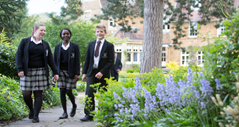 Bloxham School: Banbury, Oxfordshire, UK | Best Boarding Schools
