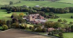 Aysgarth Preparatory School: Bedale, North Yorkshire, UK | Best Boarding Schools