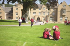All Hallows: Shepton Mallet, Somerset, UK | Best Boarding Schools