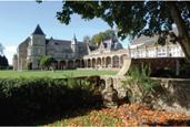 All Hallows: Shepton Mallet, Somerset, UK | Best Boarding Schools