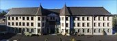 College Alpin International Beau Soleil: Villars sur Ollon, Switzerland | Best Boarding Schools