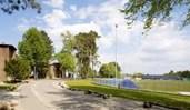 Berlin Brandenburg International School: Berlin, Germany | Best Boarding Schools