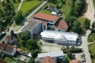 Black Forest Academy: Kandern, Germany