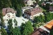 Ecole Nouvelle de la Suisse Romande: Lausanne, Switzerland | Best Boarding Schools
