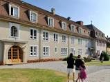 Institute Le Rosey: Rolle, Switzerland | Best Boarding Schools