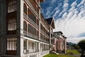 Leysin American School in Switzerland: Leysin, Switzerland   Best Boarding Schools