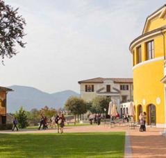 TASIS, The American School in Switzerland: Lugano, Switzerland | Best Boarding Schools