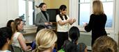 Institut Villa Pierrefeu: Montreux, Switzerland | Best Boarding Schools