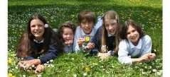 Pre Fleuri – Ecole Alpine Internationale: Chesieres, Switzerland | Best Boarding Schools