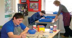 Chelfham Senior School'': Yelverton, Devon, UK   Best Boarding Schools