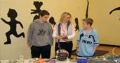 Chelfham Senior School'': Yelverton, Devon, UK | Best Boarding Schools