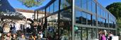 International Bilingual School of Provence, Luynes, France | Best Boarding Schools
