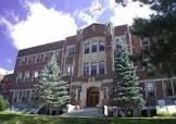 Bishop's College School: Sherbrooke, Quebec, Canada | Best Boarding Schools