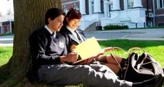 Pickering College: Newmarket, Ontario, Canada | Best Boarding Schools