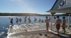 Rosseau Lake College: Rosseau, Ontario, Canada | Best Boarding Schools