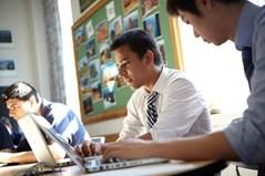 Upper Canada College: Toronto, Ontario, Canada | Best Boarding Schools