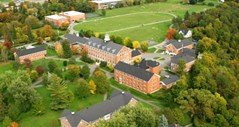 Stanstaed College: Stanstead, Quebec, Canada | Best Boarding Schools