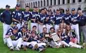 Phillips Academy: Andover, Massachusets, USA | Best Boarding Schools