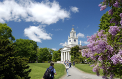 Phillips Academy: Andover, Massachusets, USA | Best Boarding Schools