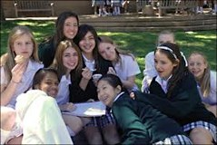 Hockaday School: Dallas, Texas, USA | Best Boarding Schools