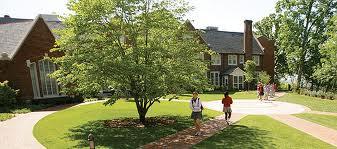 Baylor School: Chattanooga, Tennessee, USA