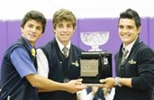 Montverde Academy: Montverde, Florida, USA | Best Boarding Schools